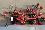 Image credit: Ferrari